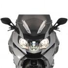 Светодиодный свет для  мотоциклов, мопедов, квадроциклов,  а так же освещение холодным неоном
