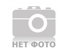 Эквалайзер 5ти цветный 70*16см: О - З - С - Ж - К