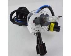 Ксеноновая лампа SL Xenon под цоколь Н3, 35Вт. 3000К., разъем KET, AC