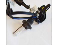 Ксеноновая лампа SL Xenon под цоколь D2H, 35Вт. 5000К. AC