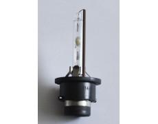 Ксеноновая лампа SL Xenon под цоколь D2S, 35Вт. 5000К. AC