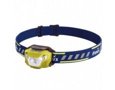 Налобный фонарь Fenix HL26R XP-G2 (R5) (желтый, синий, черный)