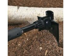 Лопата Gerber Gorge Folding Shovel 22-41578