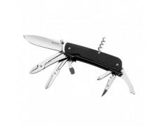 Нож Ruike Trekker LD41