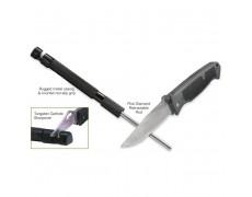 Стержень Lansky Tactical Sharpening Rod