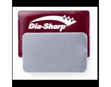 """Алмазный точильный камень Dia-Sharp DMT 3"""" D3F"""