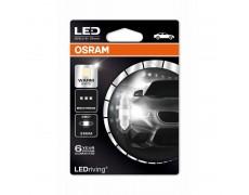 Автомобильные светодиодные лампы OSRAM LEDriving – Premium (C5W, 6497WW-01B)
