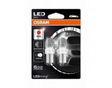 OSRAM LEDriving – Premium (P21W, 7556R-02B)