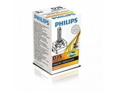 Ксеноновая лампа D3S Philips 42403VIC1 Vision