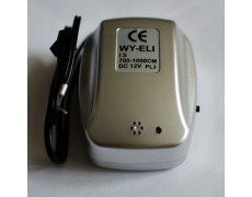 Звукочувствительный инвертор для холодного неона серии IS 12V 1500-2000сm/700-1000cm