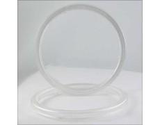 Рассеиватель света для led колец COB 110mm