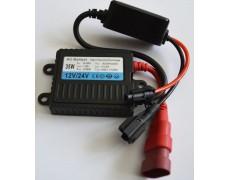 Блок розжига ксеноновых ламп Slim-HQ-KET 9-16V 35W