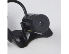 Лазерный противотуманный фонарь SL Laser 12V