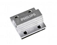 Адаптер Philips Canbus adapters X2, 2шт