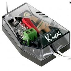 Акустика Kicx PD-5.2