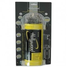 Конденсатор Hollywood Energetic HC 6M