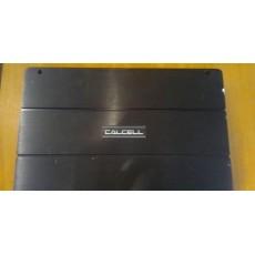Усилитель Calcell BST 100.4