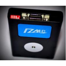 Эмулятор чейнджера DMC-20168, mp3 адаптер, usb адаптер