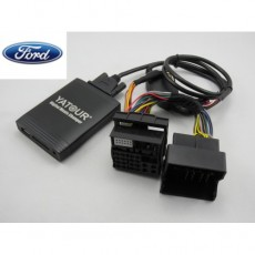 FORD NEW YATOUR YT-M06 USB