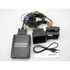RENAULT NEW YATOUR YT-M06 USB