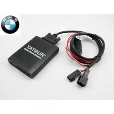 BMW4 YATOUR YT-M06 USB