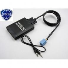 LANCIA YATOUR YT-M06 USB