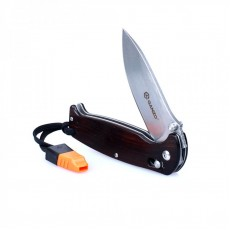 Нож Ganzo G7412-WD2- WS