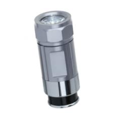 Swiss+Tech Auto 12V Flashlight