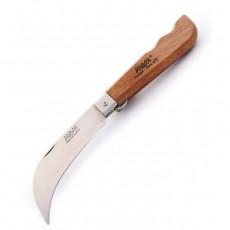 Нож MAM для сбора грибов, №2070, коробка