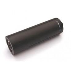 Аккумуляторный блок для Polarion PH/PF