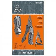 Мультитул Gerber Crucial Tool 31-000014
