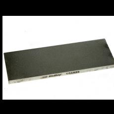 """Алмазный точильный камень Dia-Sharp DMT 8"""" D8C"""