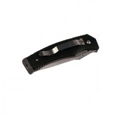 Нож Ganzo G618