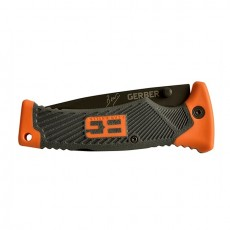 Нож Gerber Bear Grylls Folding Sheath Knife 31-000752