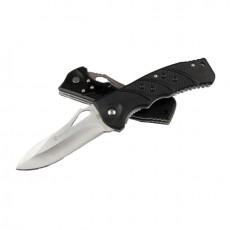 Нож Ganzo G619