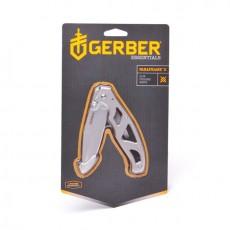 Нож Gerber Paraframe II 22-48448