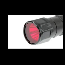 Фильтр красный Fenix