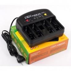 Зарядное устройство Энергия EH-305