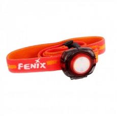 Налобный фонарь Fenix HL05 White/Red LEDs