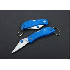 Нож Ganzo G623S