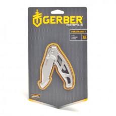 Нож Gerber Paraframe Mini 22-48484