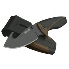 Нож Gerber Myth Folding Sheath Knife Gh 31-001160