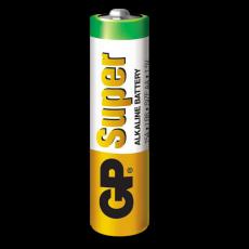 Батарея питания GP AA