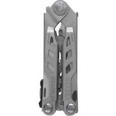 Мультитул Gerber Grappler Multi Plier 31-000333