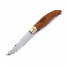 Нож MAM Iberica's, №2010