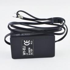 Инвертор для холодного неона серии IF 12V 0-200cm/0-100cm