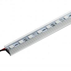 Светодиодная фитолинейка VENOM Full Spectrum PS - 7 12V 7Вт 100см