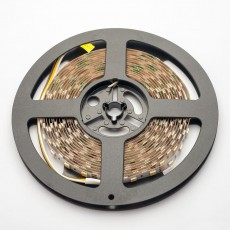 Светодиодная лента Mi-Light SMD5050 Dual White LED Strip негерметичная (IP20) Premium