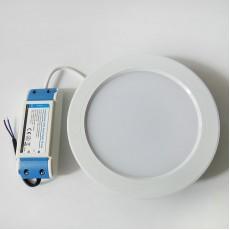 Светодиодный светильник Mi-Light 6Вт RGB+CCT WiFi