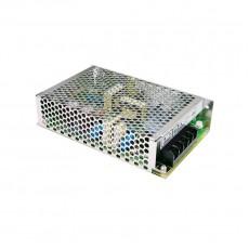 Блок питания Mean Well в корпусе 50.4 Вт, 12V, 4.2 А SD-50C-12